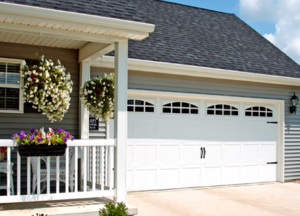 Contact-Us-For-Garage-Doors-Action-Overhead-Door-Repair.png