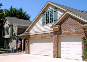 Garage Door Repairs woodbridge