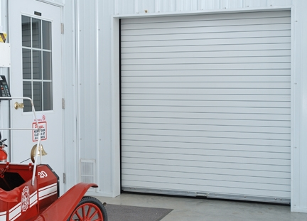Precision Overhead Door Louisville Ky3 Best Louisville Garage Door