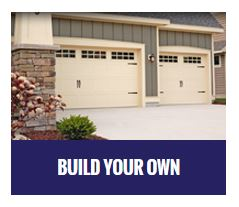 Garage Door Repair Action Overhead Door Louisville Ky